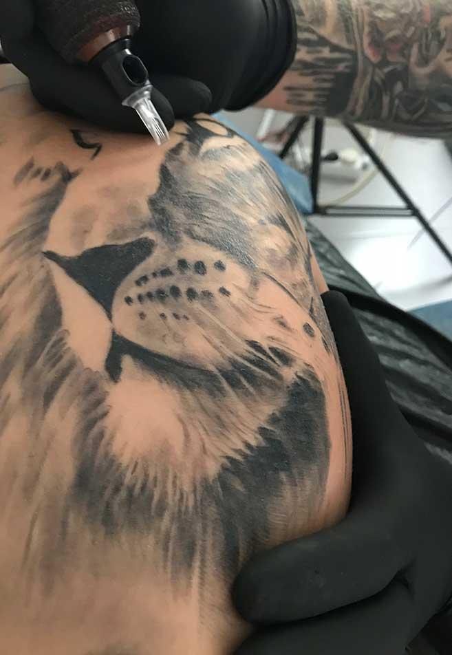 tattoo studio koeln city 2