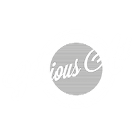 Glorious Art – Tattoo Studio Köln, Siegburg und Lübeck – Tattoo Köln – Tattoo Siegburg