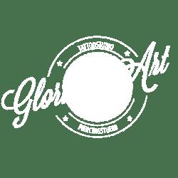 Glorious Art – Tattoo Studio Köln, Siegburg & Bonn- Tattoo Köln – Tattoo Siegburg – Tattoo Bonn