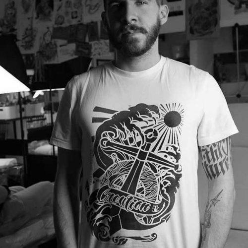 mark tattoo in Aachen und dortmund